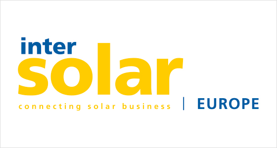 InterSolar 2020 | EUROPE