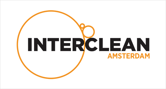 INTERCLEAN 2020 | AMSTERDAM